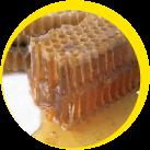 Čebelji vosek